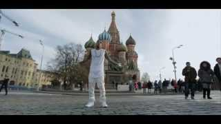 Baixar - Kid Ink Hello World Official Video Grátis
