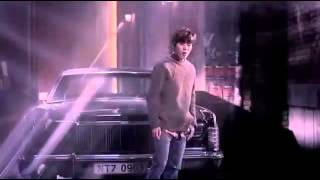 [????] Can't get over you - INFINITE MV MP3