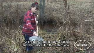 Belarus: On the Farm