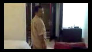 bd hot bangla song-AMZAD MANIKGONJ