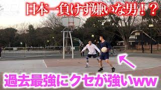 【バスケ】SBヒーローズ史上最もクセ強いやつが現れましたww