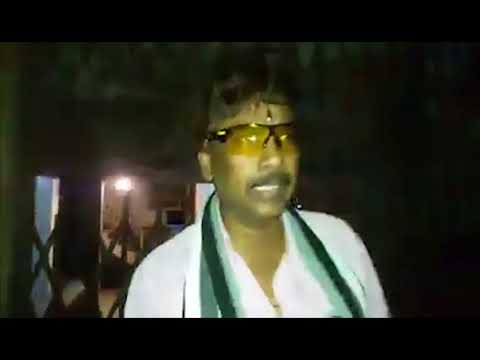 Real Ghost caught in Camera   Bhuttt   Durgapur, West Bengal   Share with your Bengali friends