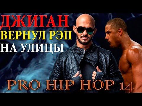 Слушать песню Стас Михайлов - Девочка Лето (hitpop.ru)