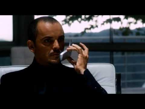 Антикиллер (2002) смотреть онлайн или скачать фильм через