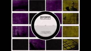 Beatowski - Beat Tape vol. 6