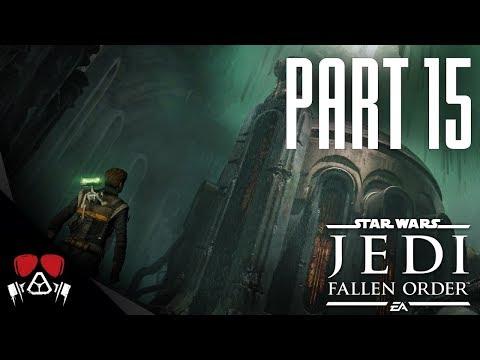 netopyr-boss-star-wars-jedi-fallen-order-15