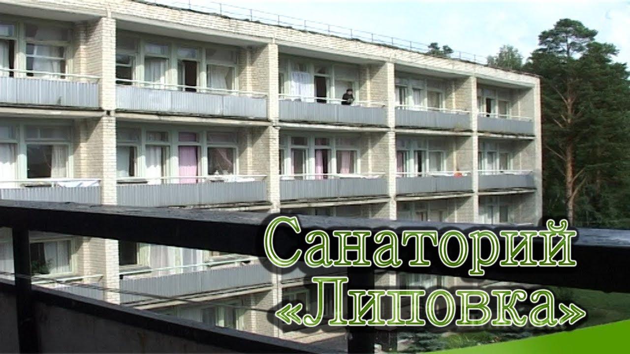 Челябинская область, озеро Увильды. База отдыха ЗАРЯ. 27.06.15 .