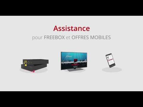 FREE (FaceToFree)