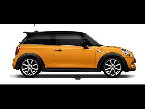 Mini Cooper 5 Door Upcoming Car Price In India 2015 2016 Youtube
