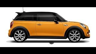 mini cooper 5 door upcoming car price in india 2015 2016