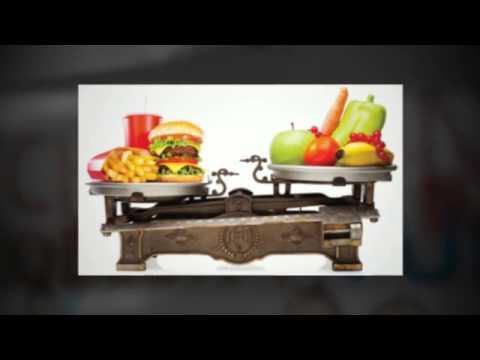 Children's Obesity Fund on Regulating Food Commercials for Children