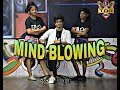 Mind Blowing | Mika Singh | Pulkit Samrat |Toufiq Choreography | Tazy Dance Studio