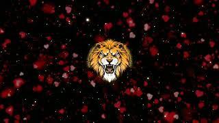 Wang da naap👊👊 Punjabi dholki vibration dj Krishan__MP3 download link 👇
