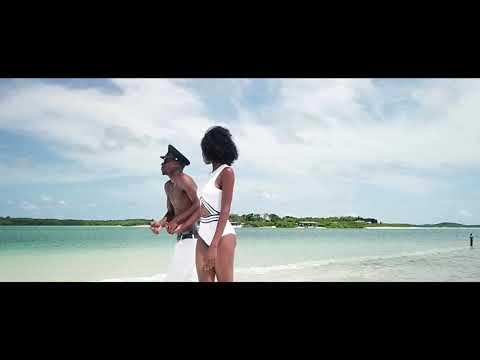 Fashion Video for Nan's Ethnik