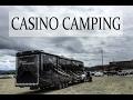 AVI Hotel Casino Resort - RV Park - Free Camping ...