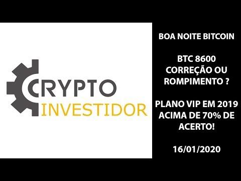 """Veja Como é Minha Rotina """"PRÉ TRADE"""" from YouTube · Duration:  17 minutes 2 seconds"""