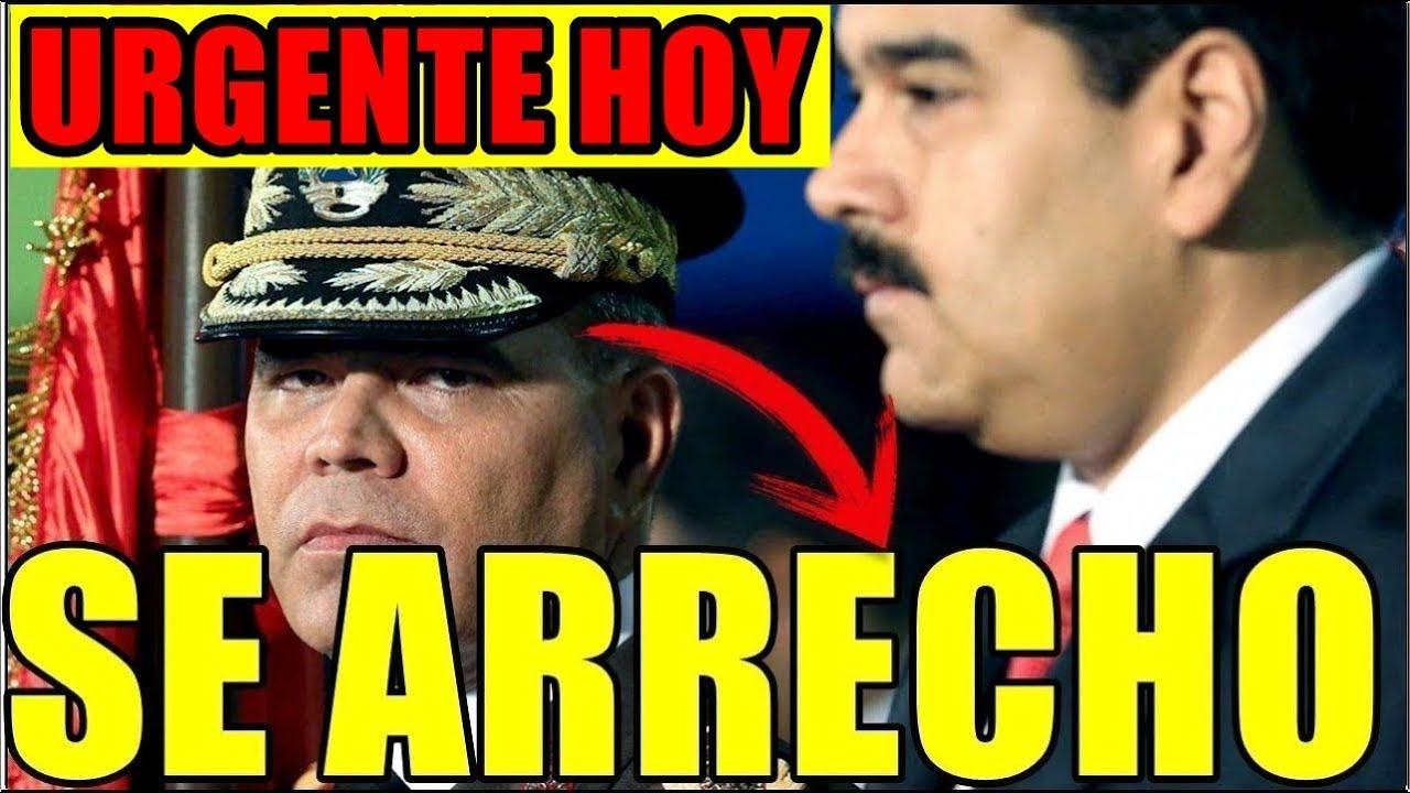 🔴PASO HOY¡ ULTIMA HORA HOY 25  DE OCTUBRE HACE UNAS HORAS! NOTICIAS DE VENEZUELA, VENEZUELA HOY 25