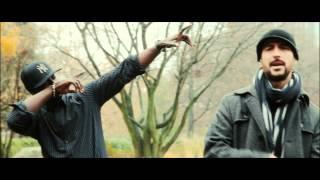 Cazino feat. Begavi - Wenn ich groß bin (Narben der Zeit) (Official HD Video)