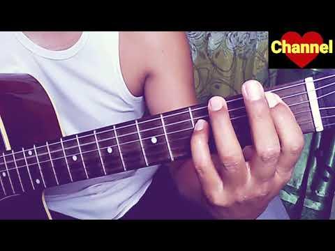 VOKAL ANCURRRR !!! BIKIN TUTORIAL LAGU GELANDANGAN RHOMA IRAMA || Tutorial Melodi dangdut Termudah