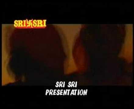 ShivaSainya:Raja Nanna Rajyake Nane Raja