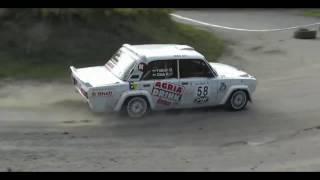 видео VFTS (Вильнюсская фабрика транспортных средств)
