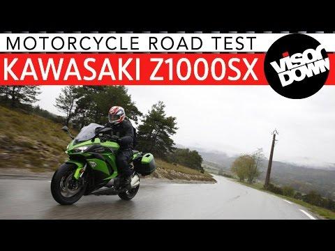 2017-kawasaki-z1000sx-bike-review-road-test- -kawasaki-sports-tourer-review