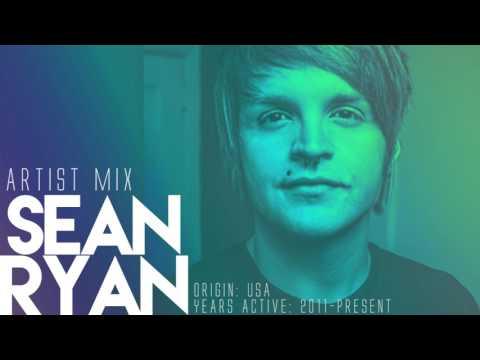 Sean Ryan - Artist Mix