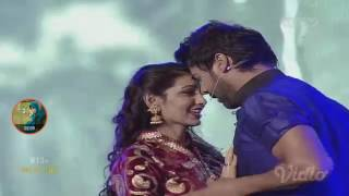 "Video Janam Janam ""shabbir ahluwalia feat sriti jha""  👉 dewi persik kewer -kewer HUT ANTV download MP3, 3GP, MP4, WEBM, AVI, FLV Juni 2018"