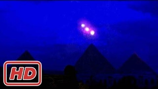 7 BIGGEST Mysteries of Ancient Egypt that We CAN'T Figure Out - NEW HD
