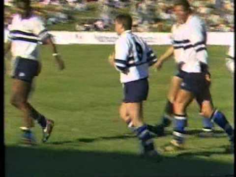 Queensland vs Bath Rugby Club