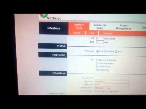 Sony configuration routeur zte h108l maroc telecom have learned few