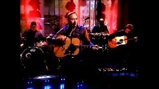 """Neil Diamond -  """"I'm On To You"""" Live 2005"""