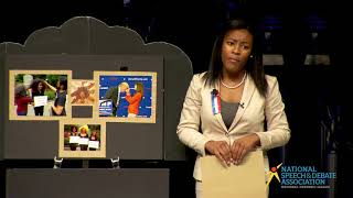 nationals 2017 jordyn allen informative speaking