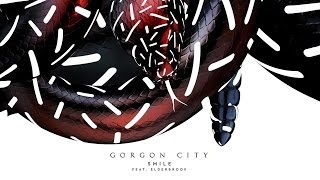 Gorgon City - Smile (Terrace Dub) ft. Elderbrook