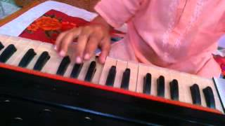 Guzra hua zamana aata nahi dobara instrumental