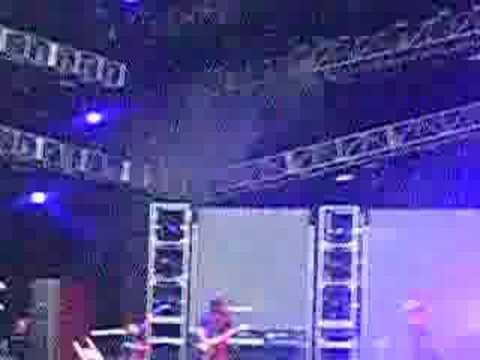 Download Festival 2006 - Tool - Sober