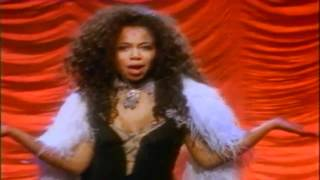 Technotronic feat. Reggie - Money Makes The World Go Round
