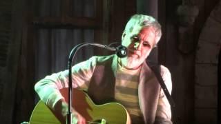 Yusuf Cat Stevens - Where Do The Children Play (2014-11-13, Stadthalle, Wien)