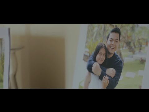 PANGERAN MUDA - BERSAMAMU (Offical Music Video)