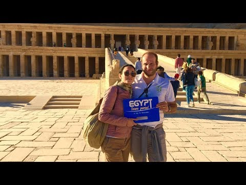 Wonderful 11 Days Egypt Tour - Best 11 Day You Can Spend In EGypt