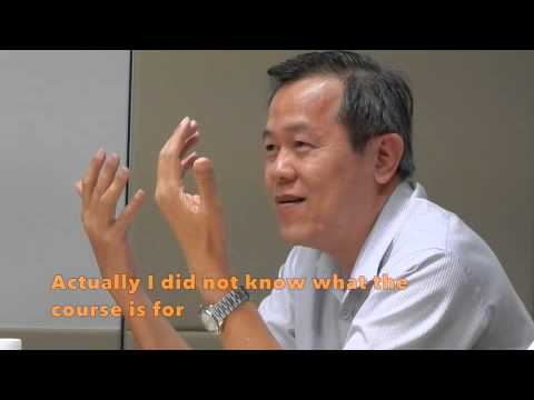 Testimonials from DPOs taking Straits Interactive's Hands-on course