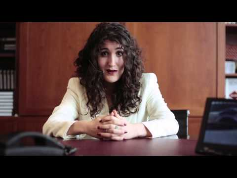 Exploring the Now with Kate Berlant