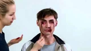 Sự ghê rợn của zombie trong suốt 100 năm qua…....