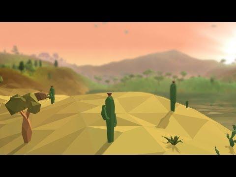 Indie Game Devlog: The Final Four Tasks