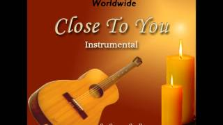 Sri Sathya Sai Baba - Instrumental - Gajavadana Gananaath - Close To You by Deepak Khazanchi