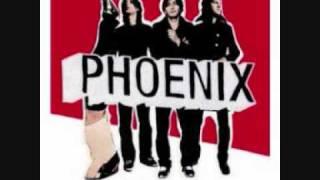 phoenix-playground love