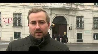 Karfreitag: Bundesregierung gegen neuen Feiertag