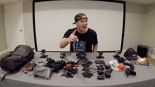 WHICH GoPro SHOULD I BUY and WHY?!