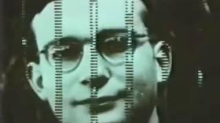 Фильм не допущенный к выпуску на экраны. Секретный архив НКВД. Фильм первый.
