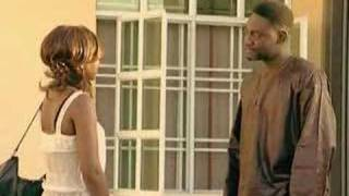 LETTERS TO A STRANGER(PART10of10) - NOLLYWOOD NIGERIAN MOVIE